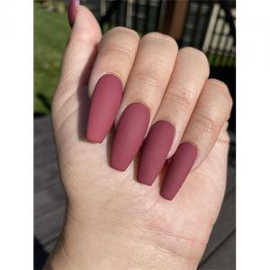 Acrylic Nails | Nail salon 62704