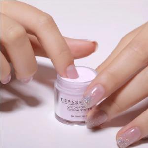 Dipping powder | Nail salon 62704