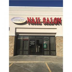 Why is nail care important? | Nail salon 62704