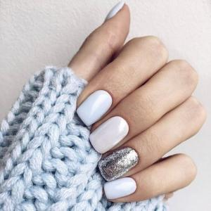 Everything to know about nails | Nail salon 62704