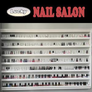 Why do people go to nail salon ?  | Nail salon 62704