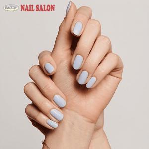 Gel Nails | Nail salon 62704