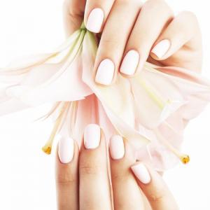 Spa Manicure | Nail salon 62704